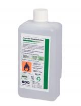 Händedesinfektionsmittel  CorpuSan-Skindisinfection speziell für Haut und Hände