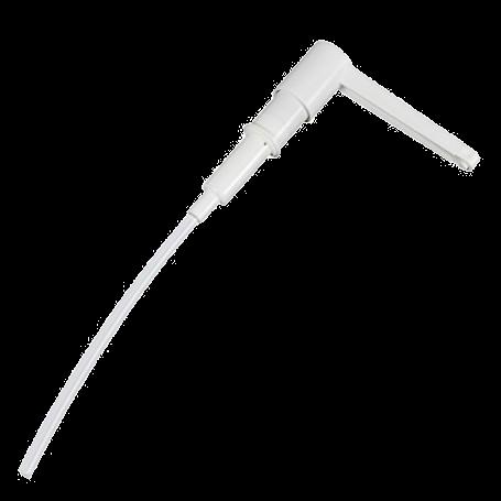 Dosierpumpe für Universal Armhebelspender 10 Stk.