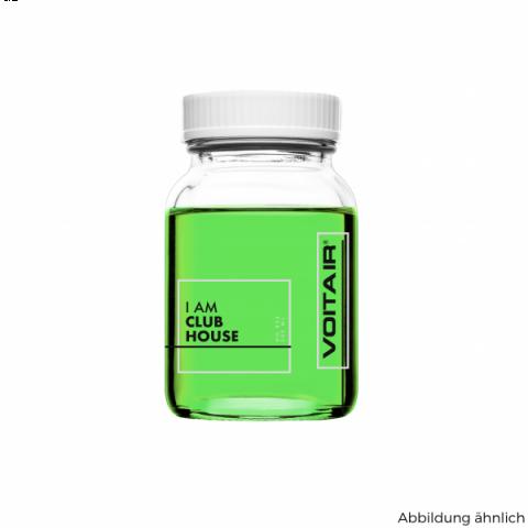 Voitair Aromaöle für Aromamaschinen