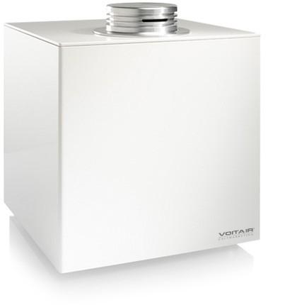 Voitair Atomizer VA 400 mit Komfortsteuerung