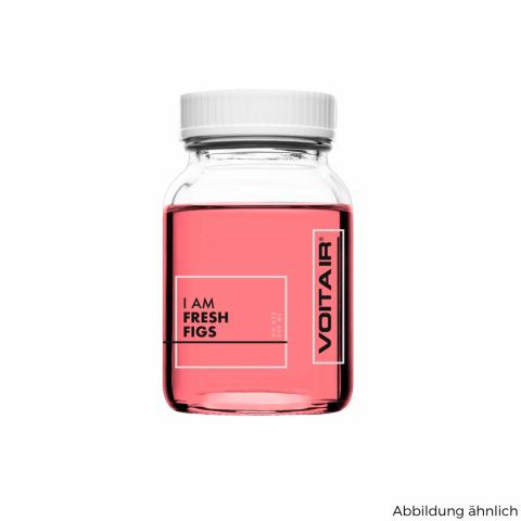 VOITAIR Aromaöl 200 ml