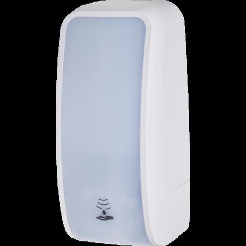 COSMOS Seifenspender mit Sensor