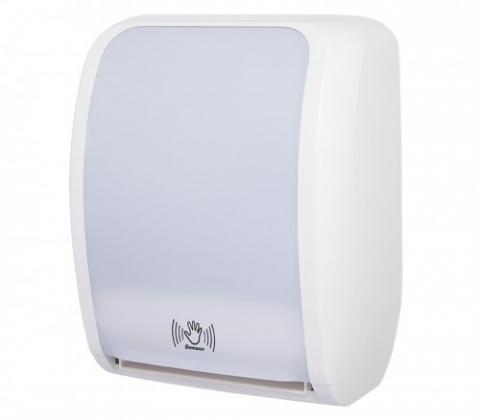 COSMOS Handtuchrollenspender Sensor