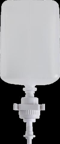 Schaumseifenkartusche Cosmos Sensor 6 x 1L