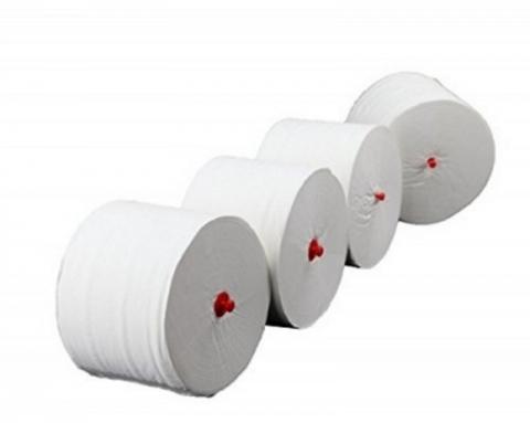 """Toilettenpapier """"Long Life"""