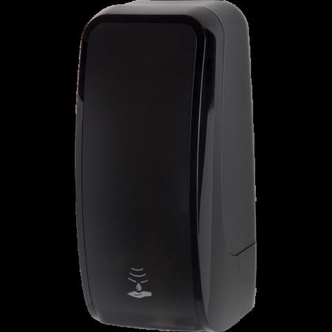 COSMOS Desinfektionsmittelspender Sensor non-touch für 1 L Kartuschen
