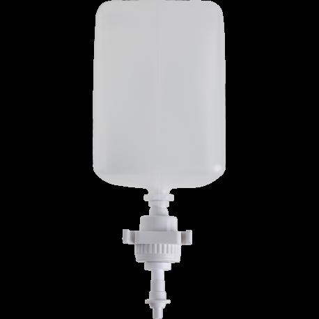 Händedesinfektion für Cosmos Sensor 6 x 1000 ml