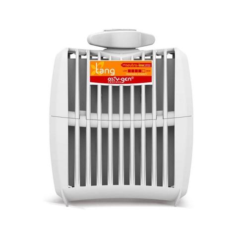 Duftkartusche Tang - Duft: Orange - für Oxygen Pro - 6 Stück - bis 90 Tage Duft