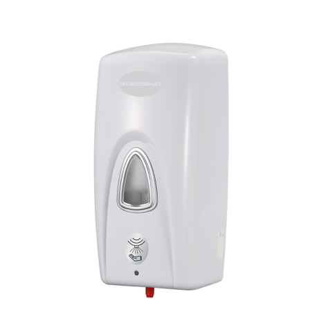 Desinfektionsspender 1000ml Sensor automatic Spray frei nachfüllbar