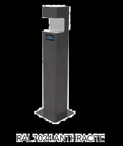Desinfektionssäule Premium Sensor non touch 5 Liter DISTA