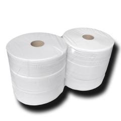 Toilettenpapier 6 x Jumboroll 335m