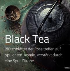 Black Tea Ambiance Aroma 200 ml
