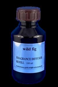 Wild Fig - Raumparfum für ARIA 100 ml