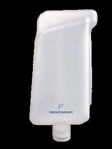 Schaumseife Neutral Best Foam 12 x 500 ml