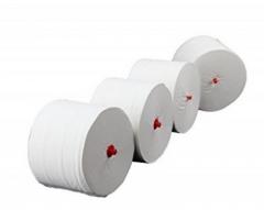 """Toilettenpapier """"Long Life 2L"""", 2-lagig, 140m je Rolle, 100% Zellstoff, Ergiebig wie 240 Standard-Rollen"""