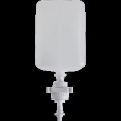 WC-Toilettensitzreiniger Cosmos Sensor 6 x 1000ml