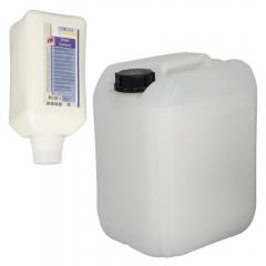 Handwaschpaste  Titan Comfort