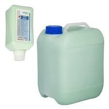 Handwaschpaste Titan Basis mild
