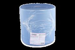 Quicky Putzpapier-Rolle, 3-lagig, Recycling, 1.000 Blatt,